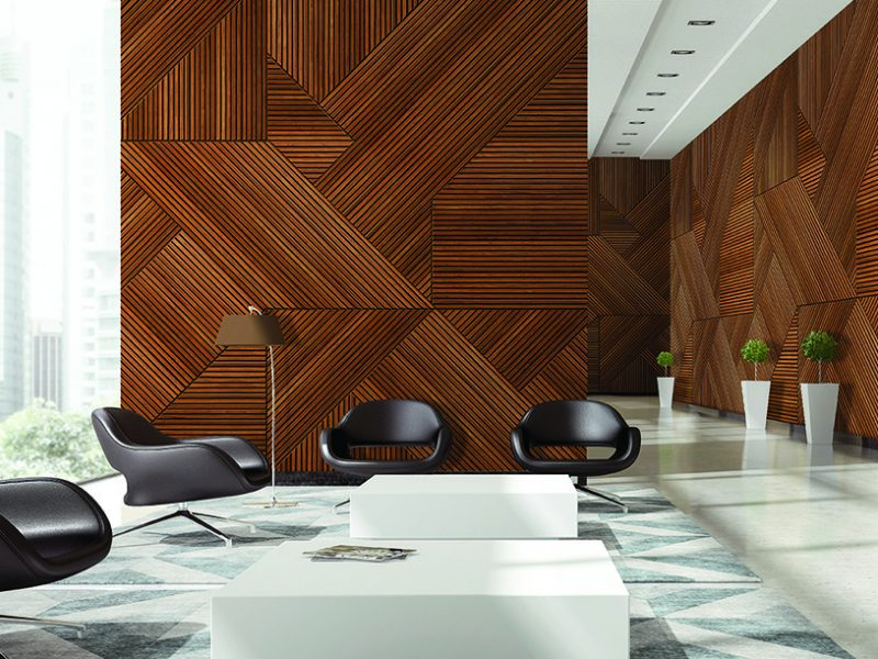 MARQUETRY-3